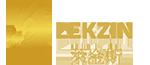 Công ty TNHH DV TM một thành viên LEKZIN